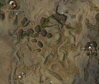 Prophet's Path map.jpg