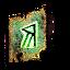 Rune Necro Minor.png