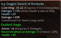 Sword-set.jpg