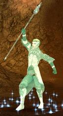 Traitorous Temple Guard.jpg