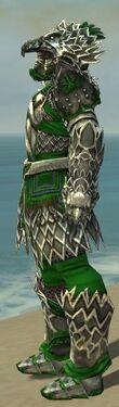 Warrior Silver Eagle Armor M dyed side.jpg