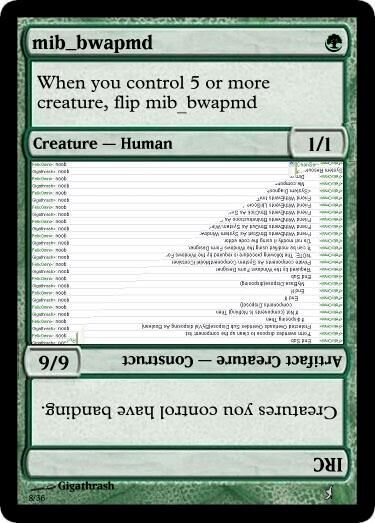 Giga's IRC Magic Card.jpg