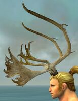 Great Horns of Grenth gray side.jpg
