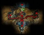 Kormab, Burning Heart Mission Location.jpg