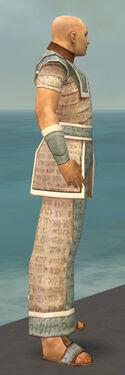 Monk Woven Armor M gray side.jpg