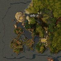 Uncharted Isle map.jpg