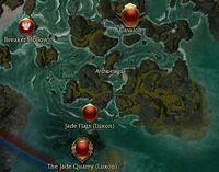 Archipelagos map.jpg