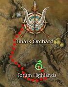 Churahm Spirit Warrior alternative.jpg