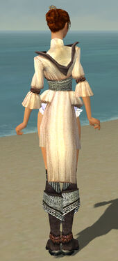 Elementalist Ancient Armor F gray chest feet back.jpg