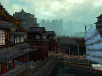 Kaineng Docks.jpg