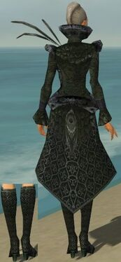 Mesmer Elite Elegant Armor F gray chest feet back.jpg