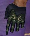 Mesmer Elite Sunspear Armor M gloves.jpg