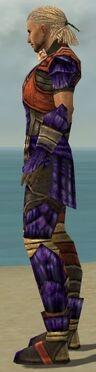 Ranger Elite Drakescale Armor M dyed side.jpg