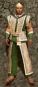 Armor monk m.jpg