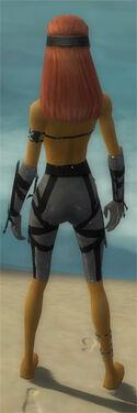 Assassin Obsidian Armor F gray arms legs back.jpg