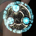 Celestial Compass.jpg