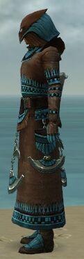 Dervish Ancient Armor M dyed side.jpg