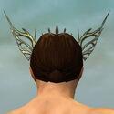 Dwayna's Regalia M dyed head back.jpg