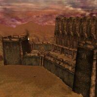 Frontier Gate.jpg