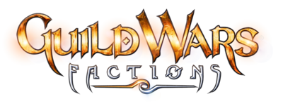Gw f logo.png