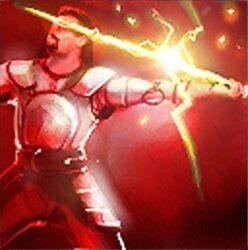 Hi-res-Lightning Javelin.jpg