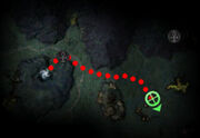 Onslaught of Terror Location2.jpg