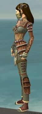 Ranger Shing Jea Armor F gray side.jpg