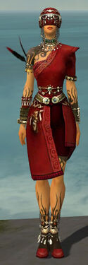 Ritualist Canthan Armor F dyed front.jpg