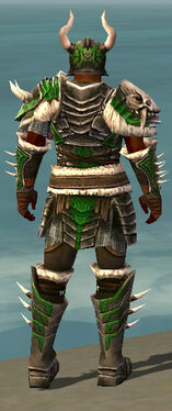 Warrior Norn Armor M dyed back.jpg