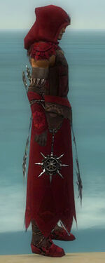 Dervish Elite Sunspear Armor M dyed side.jpg
