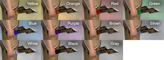 Gilded Daggers Dye Chart.jpg