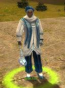 Lyssan Priest.jpg