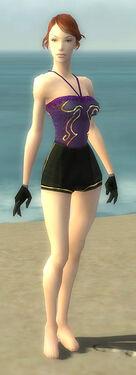 Mesmer Elite Sunspear Armor F gray arms legs front.jpg
