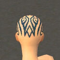 Monk Asuran Armor F dyed head back.jpg