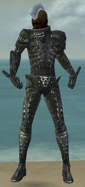 Necromancer Necrotic Armor M gray front.jpg