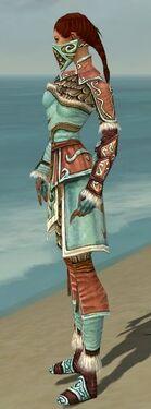 Ranger Elite Canthan Armor F dyed side.jpg