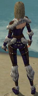 Ranger Elite Fur-Lined Armor F dyed back.jpg
