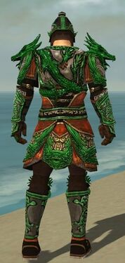 Warrior Elite Canthan Armor M dyed back.jpg