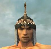 Warrior Vabbian Armor M gray head front.jpg