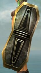 Adamantine Shield.jpg