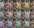 Gavel of the Nephilim dye chart.jpg