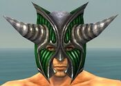Warrior Wyvern Armor M dyed head front.jpg