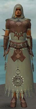 Dervish Sunspear Armor M gray front.jpg