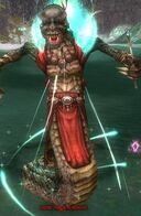Elder Naga Ritualist.jpg