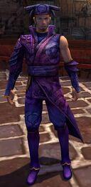 Guildmaster Luan.jpg