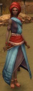 Kournan Peasant Female.jpg
