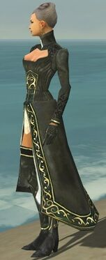 Mesmer Elite Noble Armor F gray side.jpg