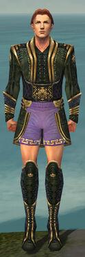 Mesmer Sunspear Armor M gray chest feet front.jpg