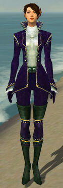 Mesmer Tyrian Armor F dyed front.jpg