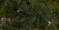 Riven Earth map.jpg